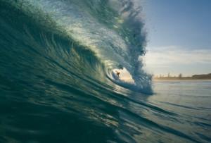 A Surf Trip to Tamarindo1