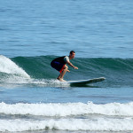 Surf Adventures in Jaco
