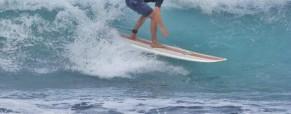 Playa Herradura Surf Spot Guide