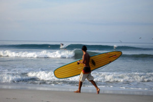 Surfing in Santa Teresa and Mal Pais1 (1)