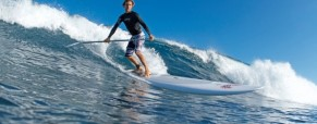 Top Surf Tips for Beginners