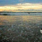 Costa Rica's Most Famous Surf Spots
