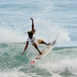 Surf Camp - Del Mar