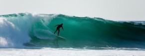 Hermosa Surf Vacations