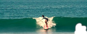 Kalon Surf – The Luxury Surf Coaching Resort in Costa Rica
