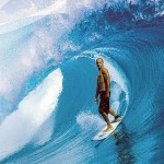 Kelly Slater – The Most Successful Surfing Champion