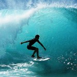 Salsa Brava Surf Guide