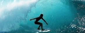 Salsa Brava Surf Guide