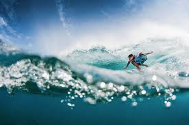 Totem Surf School and Tours 1