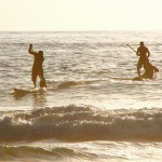 Tres Olas Surf Camp