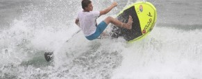 Vista Guapa Surf Camp
