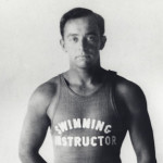 George Freeth – Father of Modern Surfing