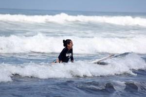 Playa Esterillos 1