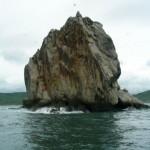 Witch's Rock (Roca Bruja)