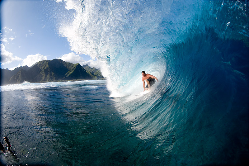 andy irons 1