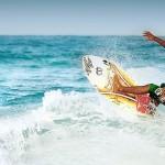 Surf Adventure in Playa Matapalo