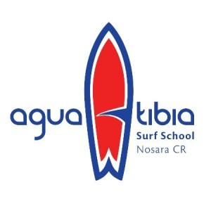 Agua Tibia Surf School 1