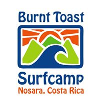 Burnt Toast Surf Camp 1