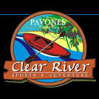 Clear River Sports and Adventure 1