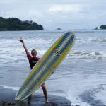 Jaco Surf Academy