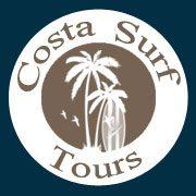 Costa Rica Surf Vacations