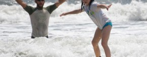 Iguana Expeditions and Surf School