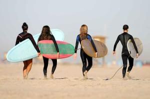 Kelea Surf Spa 1