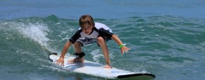 Point Break Surf School