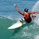 Surf Guys Costa Rica Adventures