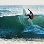 Venus Surf Adventures