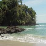Barco Quebrado Surf Spot Report