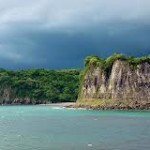 Caldera Regional Surfing Guide