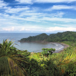 Central Nicoya Peninsula Surf Guide
