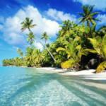 Caribbean Surf Spot Guide