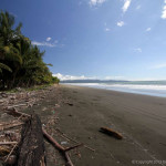 Playa Zancudo Surf Spot Guide