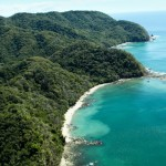 Southern Nicoya Peninsula Surf Spot Guide