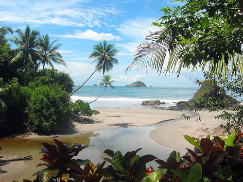 Tamarindo surf spots guide for Tamarindo costa rica fishing