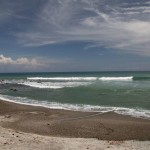Montezuma Surf Spots