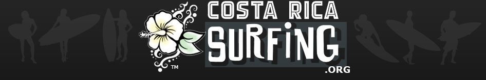Costa Rica Surfing, Surf Camps and Beaches