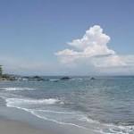 Playa Grande Surf Guide