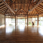 Top Eco-Friendly Surf Camps with Yoga in Costa Rica