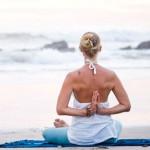 Wendy's Yoga Santa Teresa