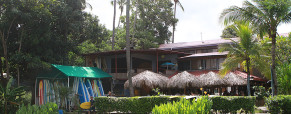 Best Costa Rica Surf Camps