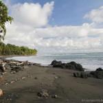 La Nicaragua Surf Spot (Pavones)