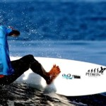 Surf Shops in Tamarindo
