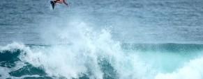 360 Surf Shop