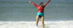 Iguana Surf Shop and Tours