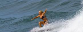 Matos Surf Shop