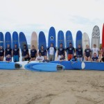 Neptuno Surf Shop and Camp