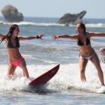 Surf Shops in Nosara